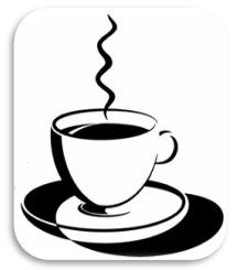Appli-café