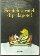 scritch-scratch-dip-clapote-kitty-crowther